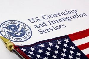fiancee visa requirements